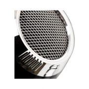 Fen za kosu ELCHIM 3900 Healthy Ionic 2400W 1