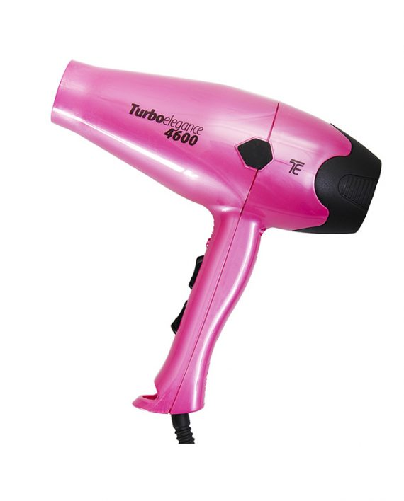 Fen-za-kosu-ELEGANCE-4600---Pink1