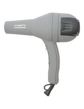 Fen za kosu GAMMAPIU VANITY 2000W (2)