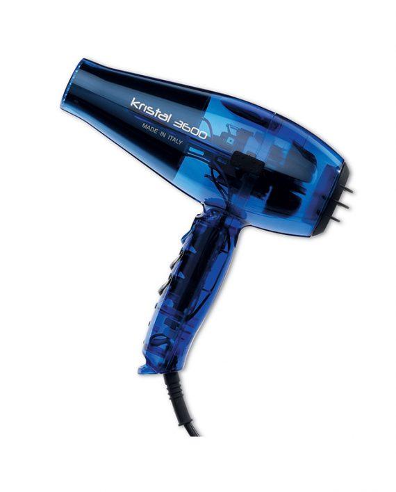 Fen-za-kosu-KRISTAL-3600---Plavi1