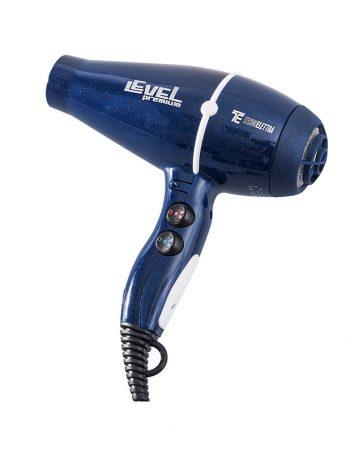 Fen-za-kosu-LEVEL-Premium---Plavi1