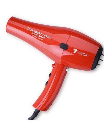 Fen-za-kosu-TORNADO-6000---Crveni1