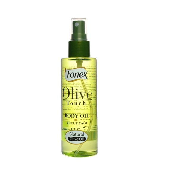 Fonex Maslinovo ulje za telo – 150ml