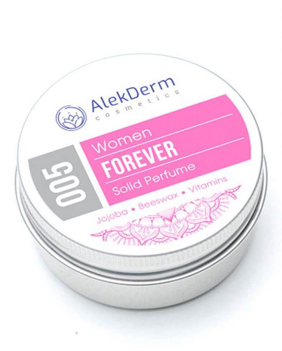 Forever for Women – Cvrsti parfem 005