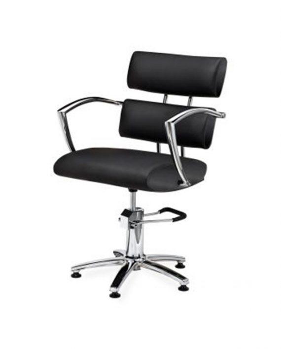 Frizerska radna stolica sa hidraulikom NS-6513