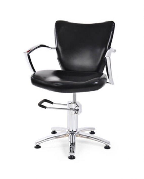 Frizerska stolica NS-6002