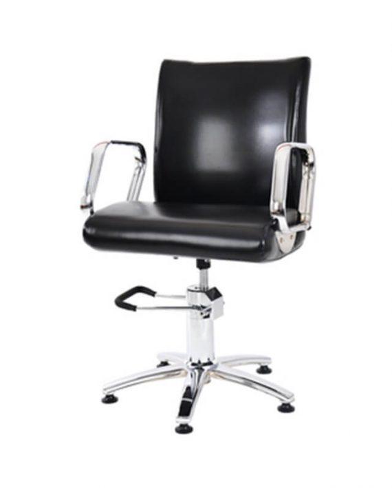 Frizerska stolica NS-6031