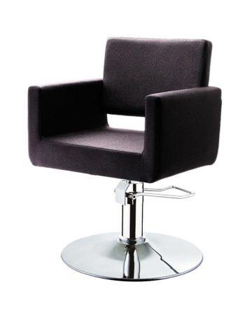 Frizerska stolica zenska Merkur