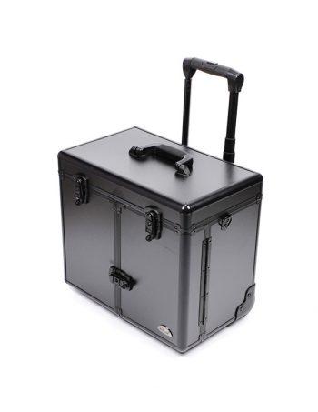 Frizerski kofer model 2