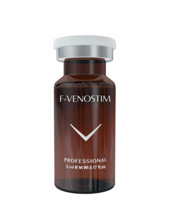 Fusion F-VENOSTIM (Kuperoza i poboljsanje cirkulacije koze)