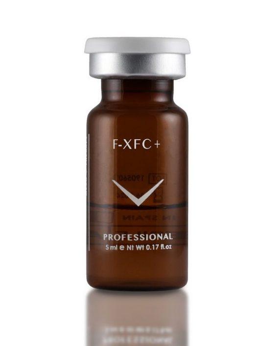 Fusion F-XFC+ (BIOREVITALIZACIJA)