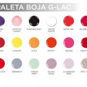 g-lac-gel-paleta-01