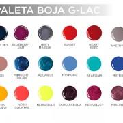 g-lac-gel-paleta-02
