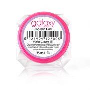 GALAXY-Color-Gel-5ml-04