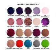 GALAXY-Color-Gel-5ml-1