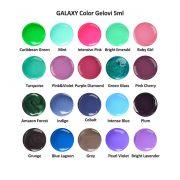 GALAXY-Color-Gel-5ml-3