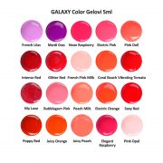 GALAXY-Color-Gel-5ml-4