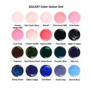 GALAXY-Color-Gel-5ml-5