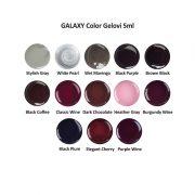GALAXY-Color-Gel-5ml-7
