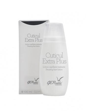 GERNETIC Cuticul Extra Plus