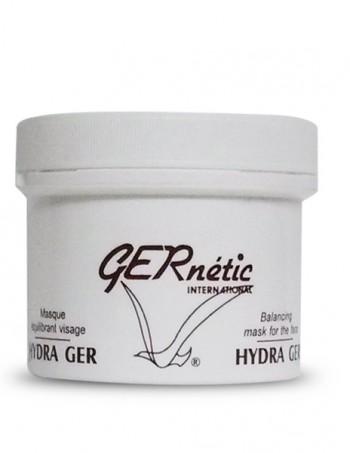 GERNETIC Hydra Ger - maska za hidrataciju koze
