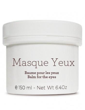 GERNETIC MASQUE YEUX maska za podocnjake