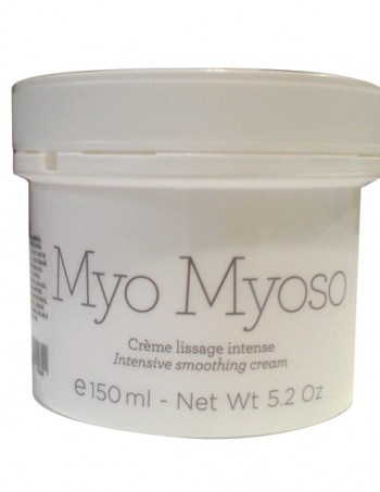 GERNETIC Myo Myoso 150ml – intenzivna antiage krema
