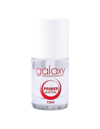 Galaxy-Beskiselinski-prajmer-za-nokte