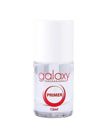 Galaxy Prajmer za nokte