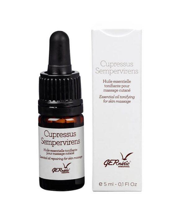 Gernetic esencijalno ulje Cupressus
