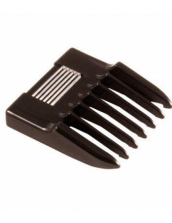 Granicnik-podesivi-za-SUPER-TRIMMER-3-6mm