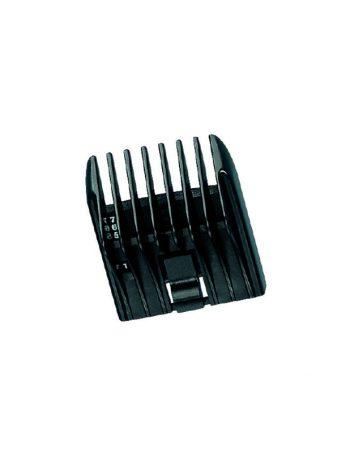 Granicnik za PRIMAT i 1400 podesiv 4-18 mm