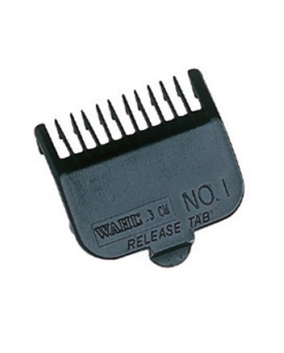 Granicnik za mašinicu No.1 - 3mm WAHL