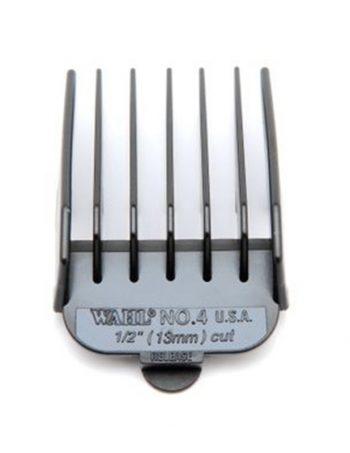 Granicnik-za-masinicu-No.4--13mm-WAHL