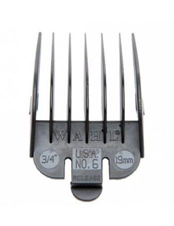 Granicnik-za-masinicu-No.6---19mm-WAHL