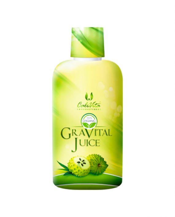 Gravital-Juice-(946-ml)