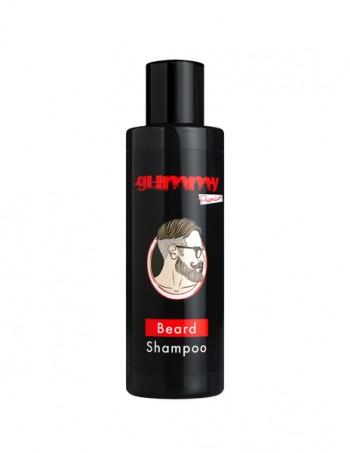 Gummy Premium beard shampoo Šampon za bradu - 150ml