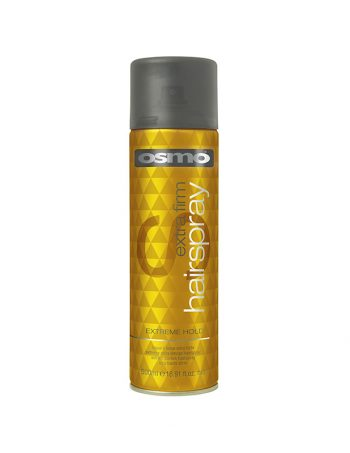 Hairspray-Extreme-Extra-Firm-OSMO-500ml