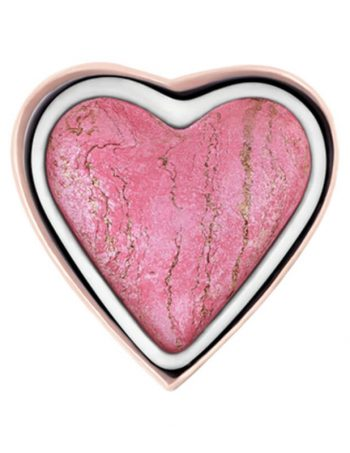 Hajlajter I HEART REVOLUTION Bleeding Heart 10g
