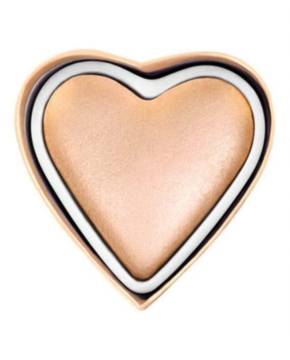 Hajlajter za lice I HEART REVOLUTION Glow Hearts Radiance 10g