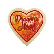 Hajlajter za lice i oci I HEART REVOLUTION Dragon's Heart 10g (5)