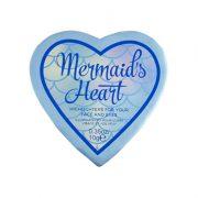 Hajlajter za lice i oci I HEART REVOLUTION Mermaid's Heart 10g (5)