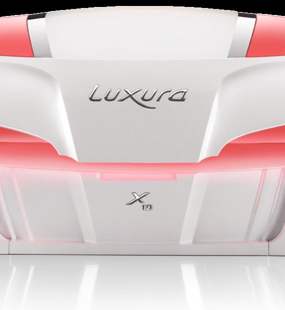 Hapro Luxura X10