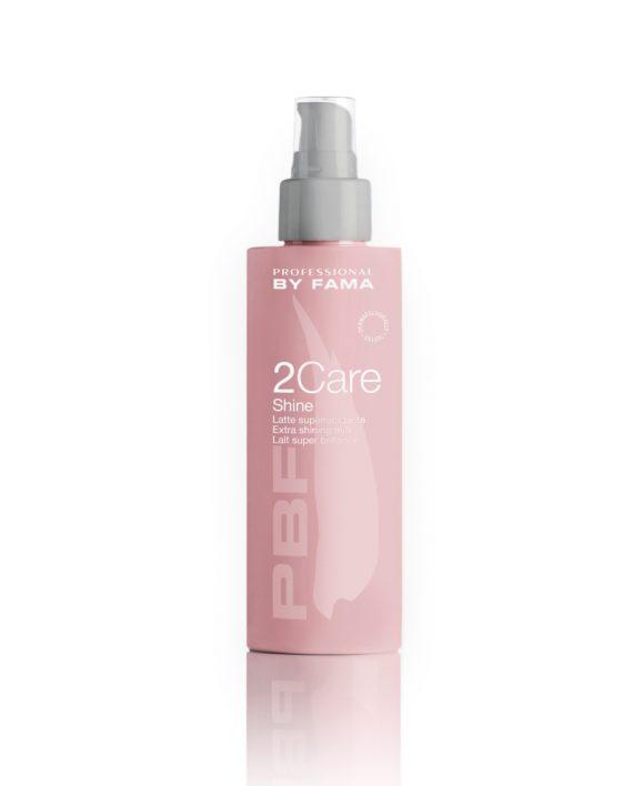 Herba-Market-2DShine-Extra-Shining-Milk-2