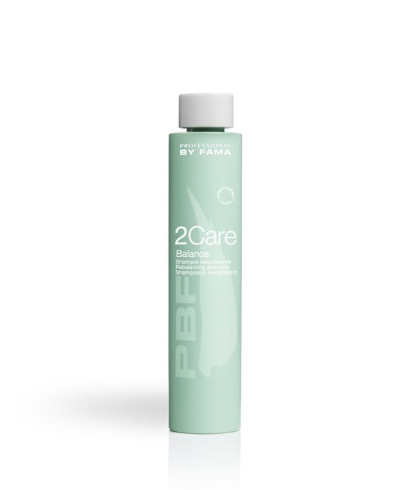 Herba-Market-2care-balance-shampoo-250ml-2