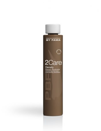 Herba-Market-2care-density-shampoo-250ml-2