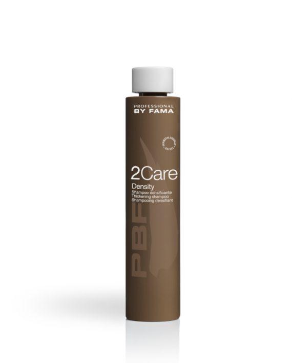 Herba-Market-2care-density-shampoo-250ml-2