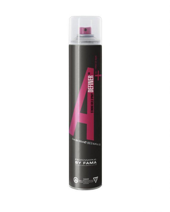 Herba-Market-Definer-Strong-Hold-Spray-2
