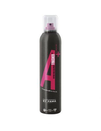 Herba-Market-Finisher-Firm-Hold-Spray-2