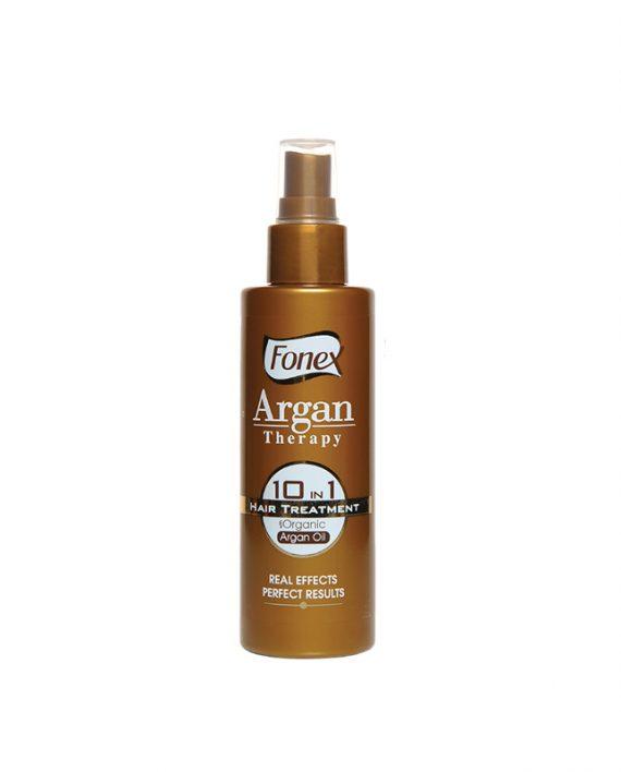 Herba-Market-Fonex-argan-tretman-za-kosu-10-u-1